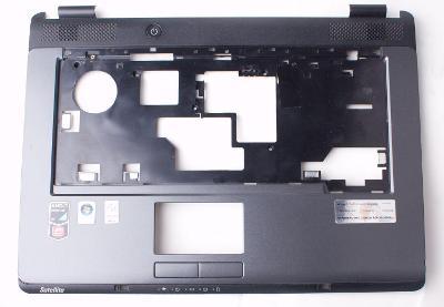 Kryt klávesnice Toshiba Satellite L300D