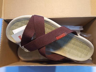Camper dámské pantofle vel.38