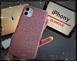 Obyly pro iPhone 7/8/se2020/x/xs/11/12/12pro