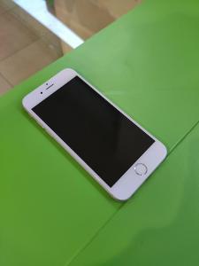 Apple Iphone 6S 128 space grey