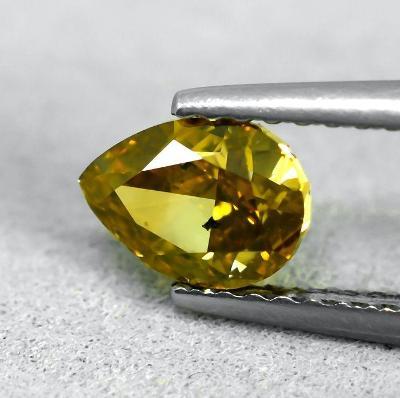 Diamant 1ct