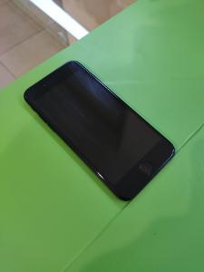 Apple Iphone 7 128 black