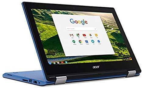 Acer Chromebook R11 N15Q8 Convertible 2v1 / plně funkční