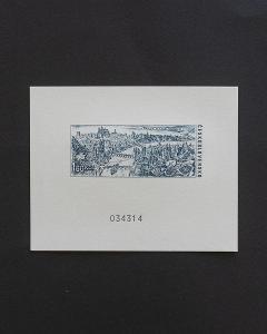 ČESKOSLOVENSKO - PT19a