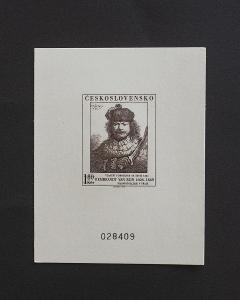 ČESKOSLOVENSKO - PT20