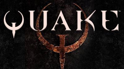 QUAKE (Collection) - STEAM (dodání ihned)🔑