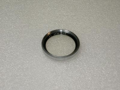 Filtr B+W 29,5mm