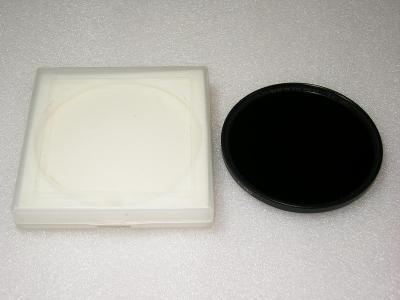 ND filtr B+W 77mm F-Pro