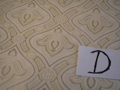 Tapety levně = různé vzory