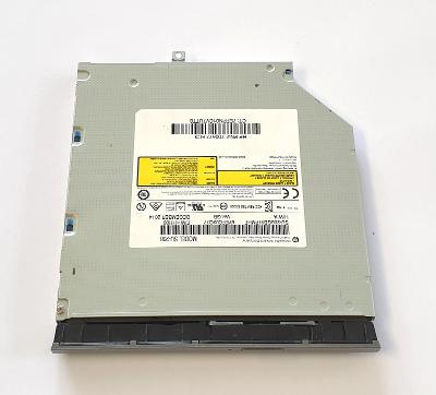 DVD-RW S-ATA SU-208 z HP ProBook 455 G2