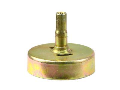 Náhradní spojkový koš pro křovinořez spojkový buben 9 DRÁŽEK G81069F