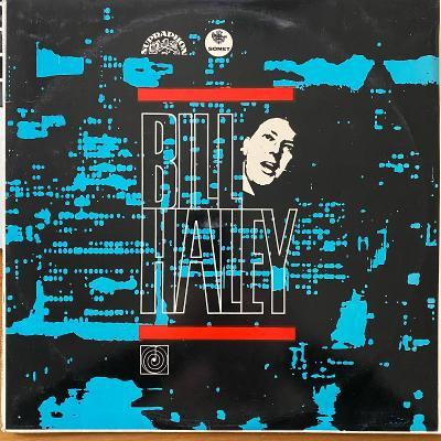 Bill Haley – Bill Haley - Lp vinyl