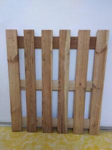RETRO plot/plůtek (Více kusů)