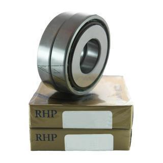 Párové ložisko RHP BSB2020DUHP3