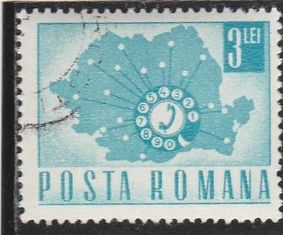 Rumunsko - na doplnění - doprava