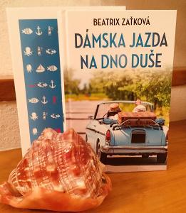 Dve knihy za cenu jednej!!! Výhodná ponuka!!! Poštovné zdarma aj do ČR