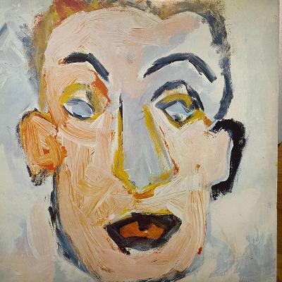 Bob Dylan – Self Portrait - 2 x LP vinyl