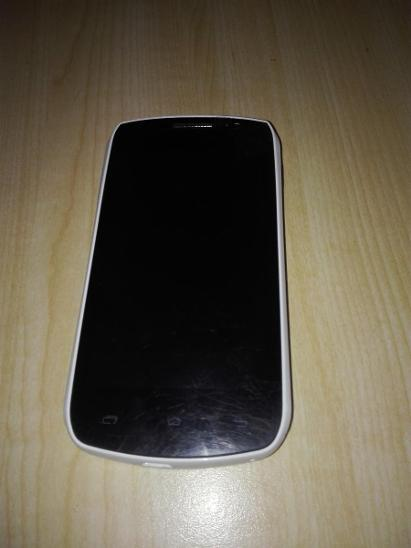 ANDROID MODEL N6 - 2 x SIM - Mobilní telefony