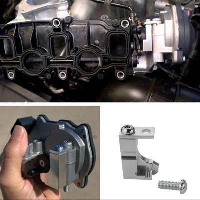 Opravná sada vířivých klapek sání motoru (chyba P2015)