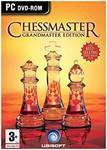 ***** Chessmaster grandmaster edition ***** (PC)