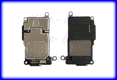 ORIGINÁL spodní vyzváněcí hlasité repro - buzzer na APPLE iPhone 8.