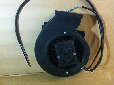 Ventilátor 3rychlostní  do digestoře a pod.
