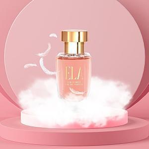 Parfém pro ženy Ela - Akce