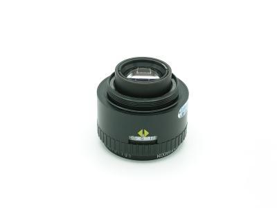 Zvětšovací objektiv RODENSTOCK Rodagon 50mm/2,8 (závit 39mm)