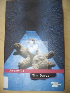Amberville - Tim Davys