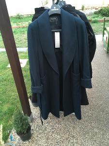 Kabát Lacoste- vel. 36 - Nový