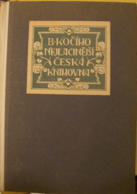 L.N.Tolstoj: Vzkříšení, vyd. 1925,díl II+III.