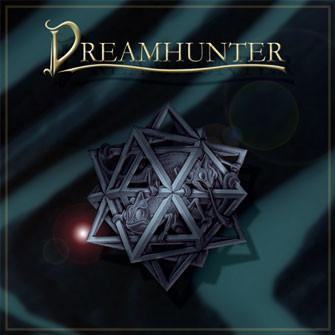 Dreamhunter:The Hunt Is On