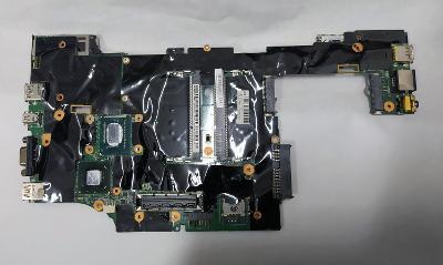 Lenovo ThinkPad X230 - základní deska  na ND s Core i7-3520M