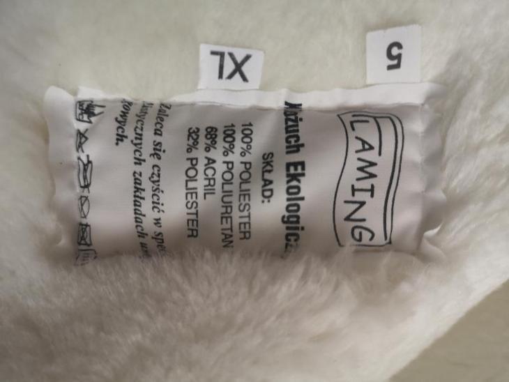 Dámský kožich  - Dámské oblečení