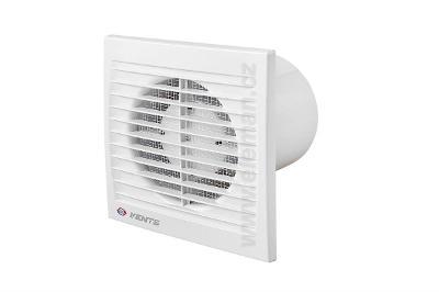 ventilátor VENTS 100 S