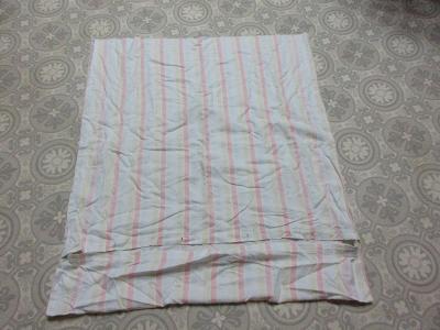 ložní povlečení -dětská deka-