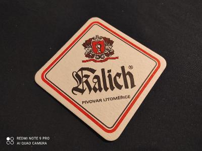 Tácek Kalich