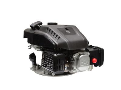 Náhradní motor pro zahradní sekačku G83050, čtyřtaktní, CG83050-1