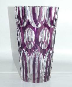 Váza Egermann 1925