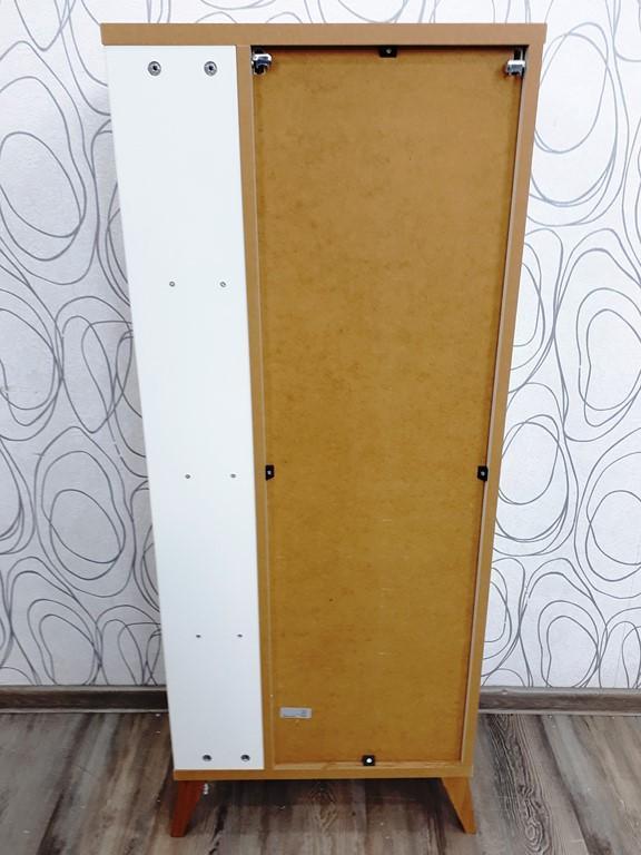 Skříňka NOVENTA (21725B) DOPRAVA ZDARMA - Nábytek