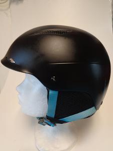 4356  P  Lyžařská helma Atomic    59 / 62