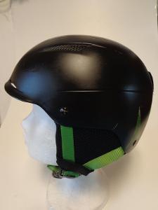 4358  P  Lyžařská helma Atomic    53 / 56