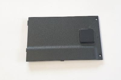 Krytka HDD AP008001800 z Acer Aspire 3690
