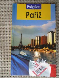 Eckerlin Peter - Paříž