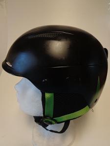 4386  P  Lyžařská helma Atomic    53 / 56