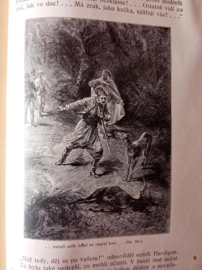 ZATOPENÁ SAHARA - JULIUS VERNE - L. BENETT , JOS. R. VILÍMEK - Knihy
