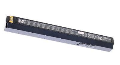 baterie C8222A/C8263A pro tiskárny HP Deskjet 450-470 a Officejet H470