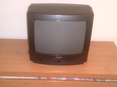 televizor barevný TESLA TTVM 1410 TM-úhlop.35 cm