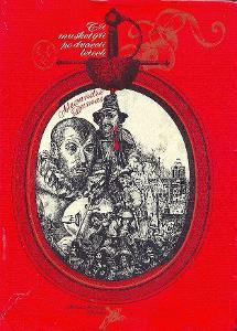 Tři mušketýři po dvaceti letech - Alexandre Dumas, st.