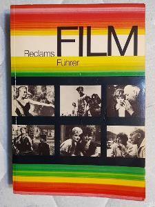 Reclams Film-Führer :Jürgen Labenski (průvodce filmem)